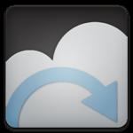 Helium Premium Apk- App Sync and Backup 1