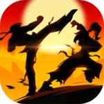 Hero Legend Shadow Stickman Apk 1