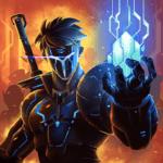 Heroes Infinity Mod Apk (Unlimited Money) 2