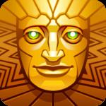 Hidden Temple Apk + OBB- VR Adventure 3
