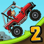 Hill Climb Racing 2 Mod Apk Download 10