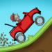 Hill Climb Racing Mod Apk (Unlimited Money) 10