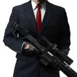 Hitman Sniper MOD APK (Unlimited Money) 3