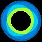 Hola Launcher – Simple & Fast MOD APK 1
