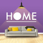 Home Design Makeover MOD APK (Gems/Level/Rooms) 7