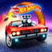 Hot Wheels Infinite Loop MOD APK (Unlimited Nitrogen) 7