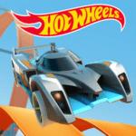 Hot Wheels: Race Off MOD APK 1