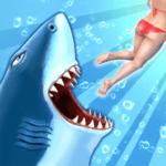 Hungry Shark Evolution MOD APK (Money/Gems/Coins) 6