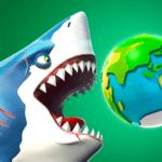 Hungry Shark World MOD Apk Download 5
