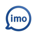 Imo Free Video Calls And Chat APK 6