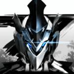 Implosion - Never Lose Hope Mod + Apk + OBB Download 3
