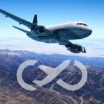 Infinite Flight - Flight Simulator APK + MOD (Unlocked) for Android 1