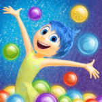 Inside Out Thought Bubbles Apk + OBB for Android 3