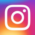 Instagram + Instagram PLUS + OGInsta Apk For Android 3