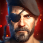 Invasion: Modern Empire Mod Apk Download 12