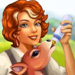 Jane's Farm Mod Apk (Unlimited Money) 1
