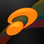 JetAudio HD Music Player Plus Mod + APK 1