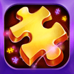Jigsaw Puzzles Epic Mod Apk (All Unlocked) 12
