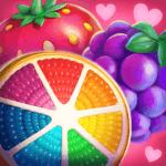 Juice Jam Mod Apk (Unlimited Coins/Live) 4