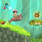 Jungle Adventures 2 Mod Apk 8