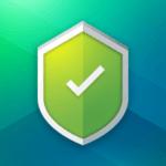 Kaspersky Mobile Antivirus Apk : AppLock & Web Security 5