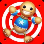 Kick the Buddy Mod Apk (Unlimited Gold) 1