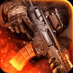 Kill Shot Bravo Mod Apk (Ammo/No Sway) 4