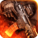 Kill Shot Bravo Mod Apk (Ammo/No Sway) 8
