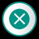 KillApps Mod Apk : Close all apps running 8