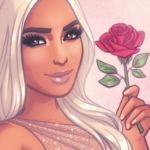 KIM KARDASHIAN Mod Apk (Much Stars/Cash/Level) 2