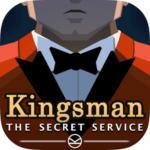 Kingsman - The Secret Service Game MOD APK 1
