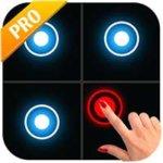 Knock Lock-App Lock Pro APK 1