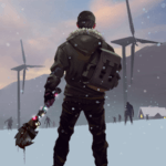 Last Day on Earth: Survival MOD APK (Coins/Durability/Crafting) 2