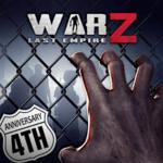 Last Empire - War Z: Strategy MOD APK 2