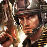 League of War: Mercenaries MOD APK 4