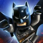 LEGO ® Batman: Beyond Gotham APK MOD DATA 7