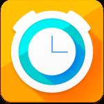 Life Time Alarm Clock Premium APK 7