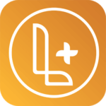 Logo Maker Plus Apk - Graphic Design & Logo Creator 1