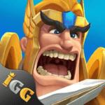 Lords Mobile: Kingdom Wars Apk (Auto Battle/VIP 15) 4
