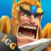 Lords Mobile: Kingdom Wars Apk (Auto Battle/VIP 15) 8