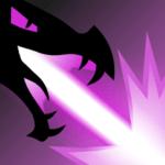Mad Dragon Defense MOD APK Download 1