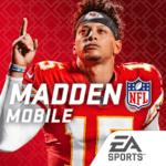 Madden NFL Mobile Football APK Download 10