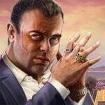 Mafia Empire: City of Crime APK 10