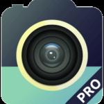 MagicPix Pro Camera APK 1