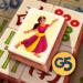 Mahjong Journey Mod Apk (Unlimited Diamonds) 10