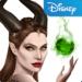 Maleficent Free Fall Mod Apk + OBB (Infinite Lives/Money) 10