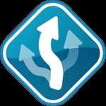 MapFactor GPS Navigation Maps Premium Apk 2