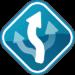 MapFactor GPS Navigation Maps Premium Apk 11