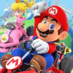 Mario Kart Tour Mod Apk [Rubies] 1
