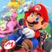 Mario Kart Tour Mod Apk [Rubies] 15